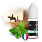 E-liquide Menthol 10ml -  Flavour Power