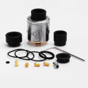 Dripper  Icon RDA - Vandy vape