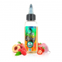 Aserah 50ml - Vape Institut