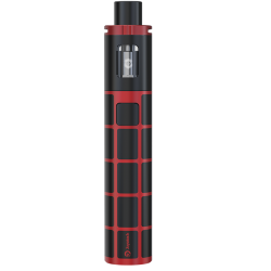 Kit Ego One TFTA - Joyetech