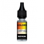 E-liquide Orange Power Roykin