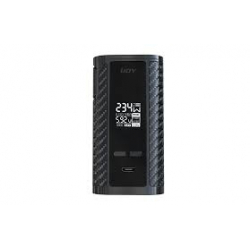 Box Captain PD270 - iJoy