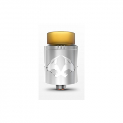 Dripper Cheetah II Mini RDA - OBS