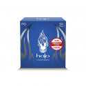 Pack de 3x10 ml - Kringle's Curse - Halo