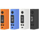 eVic VTwo express Kit 75W TC - JoyeTech
