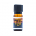 Arome Papa Churro 10ml - Twisted Vaping