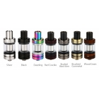Atomiseur Melo 3 Mini - Eleaf