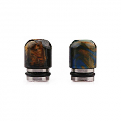 Drip tip As109 - Aleader