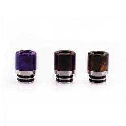 Drip tip As103 - Aleader