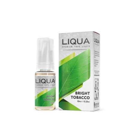 E-liquide fruits rouges LIQUA