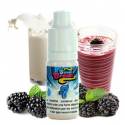 E-Liquide Sweet Cream Num7 10ml - EliquidFrance