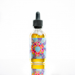 E-Liquide The Raging Donut - Food Fighter Ejuice