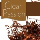 E-liquide Cigare Passion Flavour Art