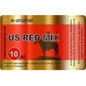 Arome Saveur Classic US Red Mix Inawera