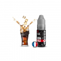 E-liquide Soda Cola Flavour Power