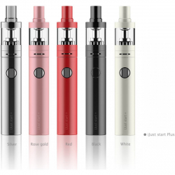Kit iJust Start Plus  Eleaf