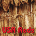 E-Liquide USA Red TJuice