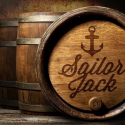E-Liquide Sailor Jack - Dark Story