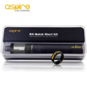Kit Quick Start Aspire K4