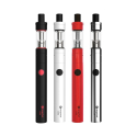 Top Evod Starter kit - Kangertech