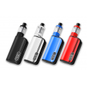 Cool Fire IV TC100  3300 mAh - INNOKIN