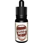 E-Liquide Coffee Rock - Alfaliquid