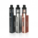 Subox Mini-C Starter Kit - Kangertech