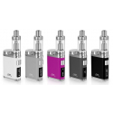 Istick Kit Pico Mega - Eleaf