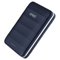 Power Bank 12000mAh - Efest