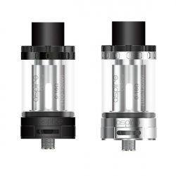 Clearomiseur Cleito 120 Aspire 4ml