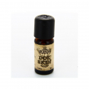 Doe Skin 10ml - Ben Northon