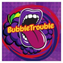 Arome concentré Bubble Trouble - Big Mouth