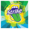 Arome concentré Strike - Big Mouth