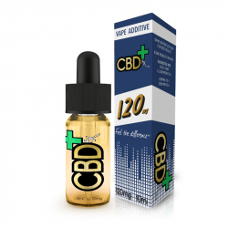 CBDfx 60mg - Vape Additive