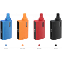 eGrip II Light - Joyetech