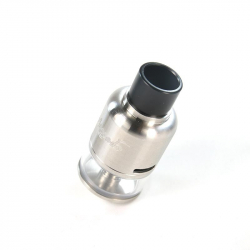 Atomiseur Avocado 24  Bottom Airflow - Geekvape