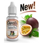 Arôme Passion Fruit - Capella Flavor