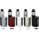 Kit RX Mini 80W  - Wismec