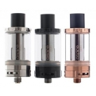 Clearomiseur Cleito Aspire 3.5ml