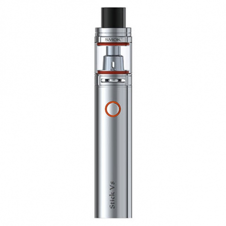 Kit Stick V8 - Smok