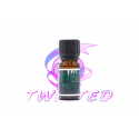 Concentré - Bahama Forest - Twisted Vaping