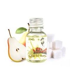 Arôme Pears in Heaven - The Fated Pharmacist