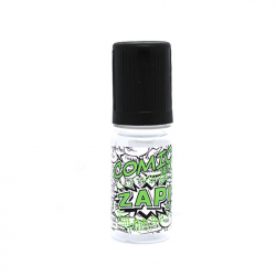 E-Liquide Zap - Comic Juice