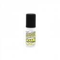 E-Liquide Wham! 10ml - Comic Juice