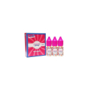 Pack Rice Pudding 3x10 ml - Dinner Lady
