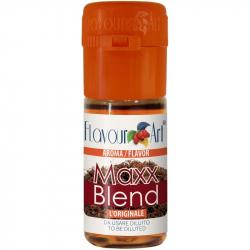 Arôme Maxx Blend Flavour Art