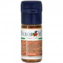 E-liquide Coco Noix de coco Flavour Art