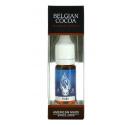 E-Liquide Belgian Cocoa 10 ml Halo