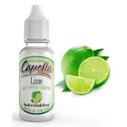 Arôme Lime - Capella Flavor