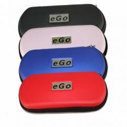Pochette Ego Taille S